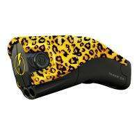 TASER® C2 Leopard Skin with Laser Sight