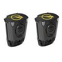 TASER® C2 Cartridges 2 Pack